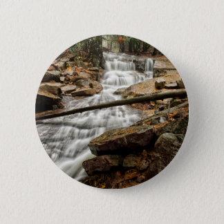 Badges Cascade 4