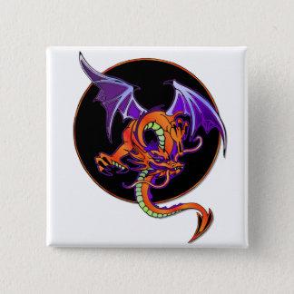 Badges Cercle de dragon