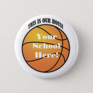 Badges C'est notre bouton de maison