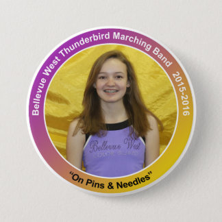 Badges CG.-Soph-Houx