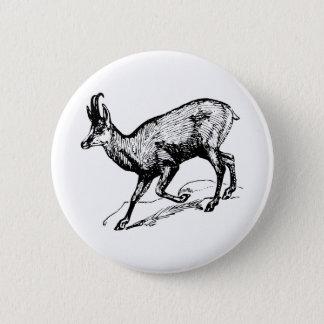 Badges Chamois