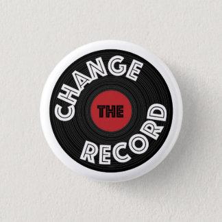 Badges Changez le disque