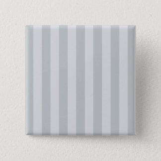 Badges Changez les rayures grises en n'importe quelle