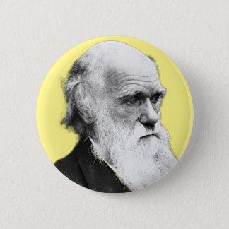 Badges Charles Darwin