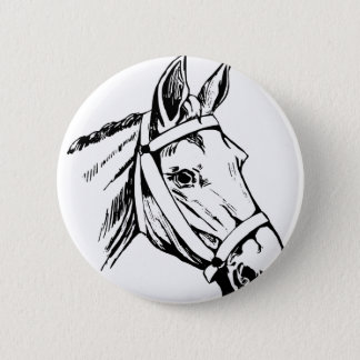 Badges Cheval
