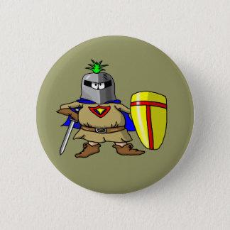 Badges Chevalier