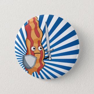 Badges Chevalier de lard