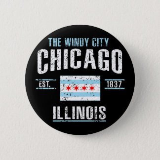 Badges Chicago