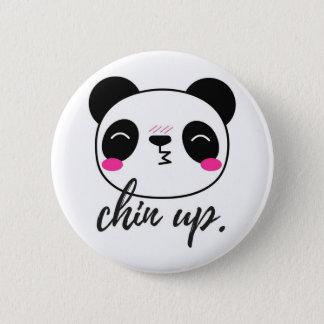 Badges Chin