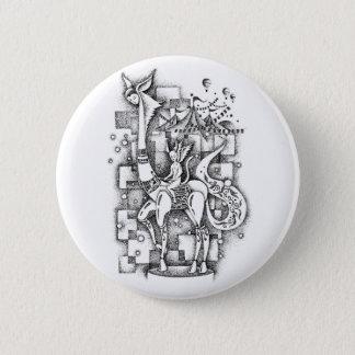 Badges Cirque