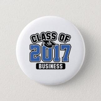 Badges Classe des affaires 2017