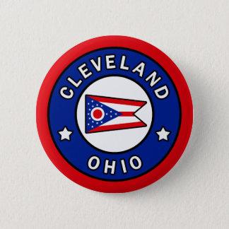 Badges Cleveland Ohio