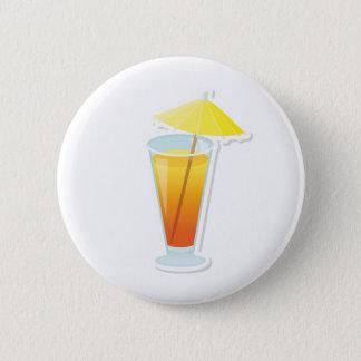 Badges Cocktail de lever de soleil