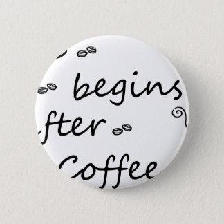 Badges coffee18