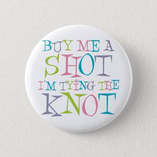 Badges Coloré achetez-moi un tir