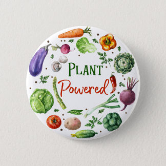 Badges Conceptions Plante-Actionnées