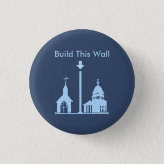 Badges Construisez ce mur