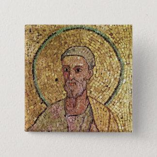 Badges Coordonnée de St Peter