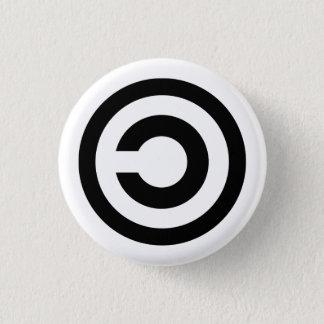 Badges Copyleft