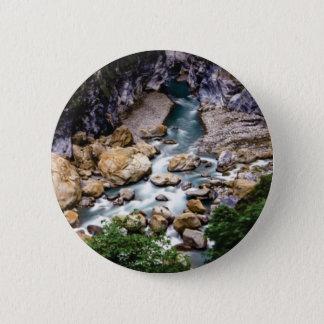 Badges courant de montagne