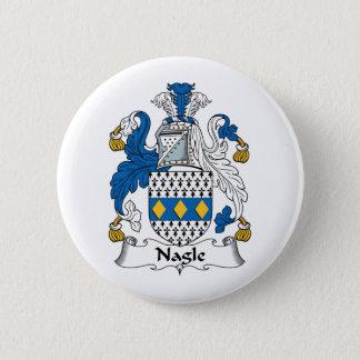 Badges Crête de famille de Nagle