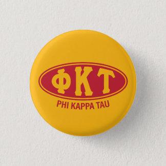 Badges Cru de Tau | de Kappa de phi
