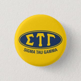 Badges Cru du gamma   de Tau de sigma
