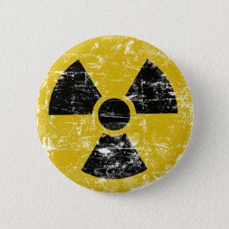 Badges Cru radioactif