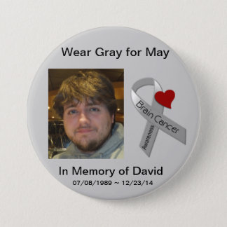 Badges Dans la mémoire de David
