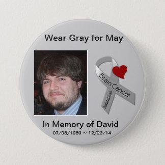 Badges Dans la mémoire de David 2