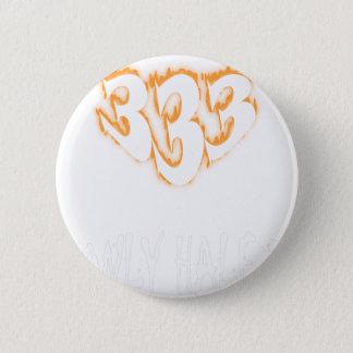 Badges demi d'evil3