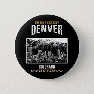 Badges Denver