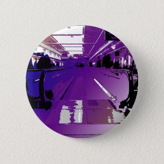 Badges Depature pourpre