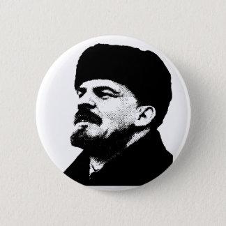 Badges Dessin de Vladimir Lénine