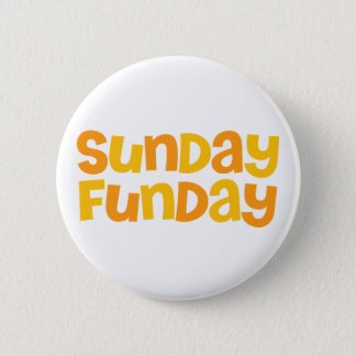 Badges Dimanche Funday.