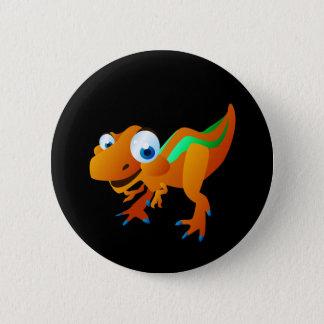 Badges Dina le dinosaure