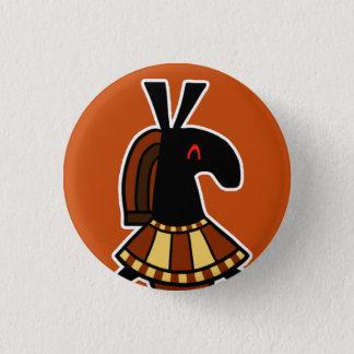 Badges Divinité : : Ensemble