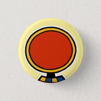Badges Divinité : : Ra