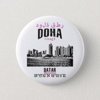 Badges Doha