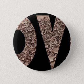 Badges dover1885