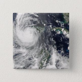 Badges Doyen d'ouragan