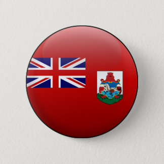 Badges Drapeau des Bermudes