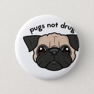 Badges Drogues de carlins pas