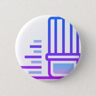 Badges Effacement