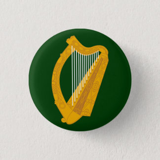 Badges Eire