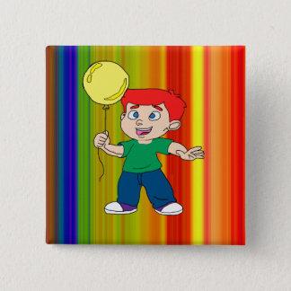 Badges enfant 33SD000006