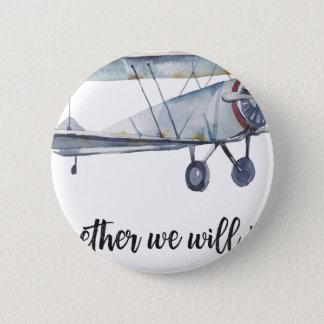 Badges Ensemble nous volerons