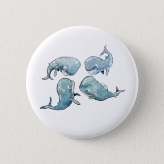 Badges Entretien de baleine
