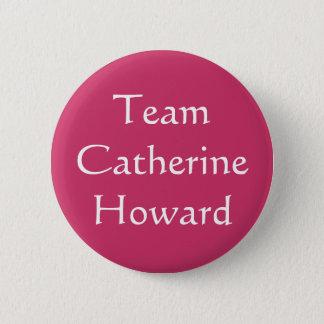 Badges Équipe Catherine Howard