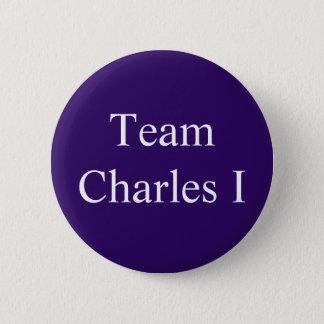 Badges Équipe Charles I